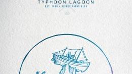 Typhoon Lagoon 30th Anniversary Wallpaper 768x1024