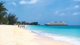 Enjoy the Caribbean Like Never Before