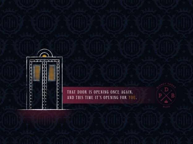 Tower Of Terror Wallpaper 1024x768