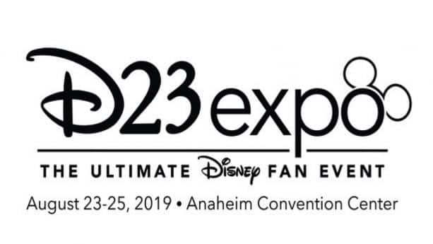 Just Announced Disney Parks Experiences And Products Plans For D23 Expo 2019 Disney Parks Blog