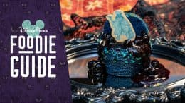 Foodie Guide to Haunted Mansion 50th Anniversary 2019 at Disneyland Park