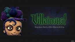 Behind the Scenes: Bringing Shelley Marie to Life from 'World of Color' Spectacular – 'Villainous!
