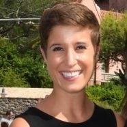 Emily Amato