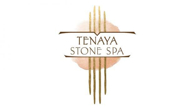 Tenaya Stone Spa Coming to Disney's Grand Californian Hotel & Spa