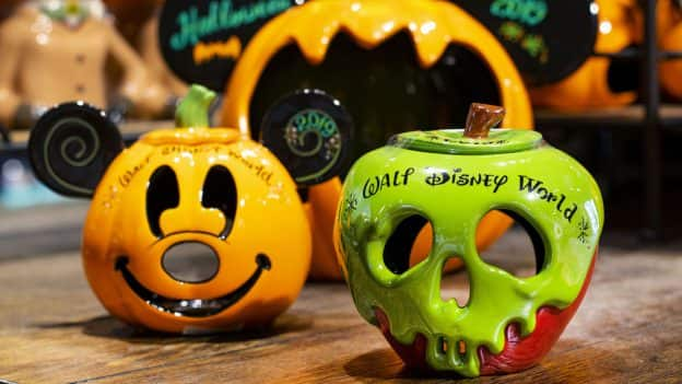 Christmas Halloween.Frightfully Fun Halloween Personalization Now Available At