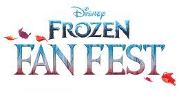 Frozen Fanfest