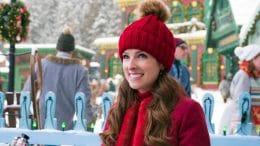 Disney+ 'Noelle'
