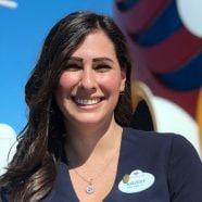 Krissy Nocerino
