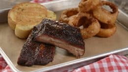 Celebrate Classic American BBQ with Regal Eagle Smokehouse – Coming Soon to Epcot