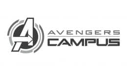 Marvel's Avengers Campus