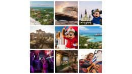 Top Nine Moments for Disney Cruise Line in 2019