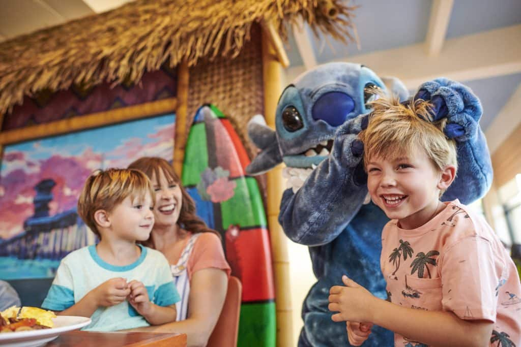 Disneyland Resort Announces Limited-Time Offers for 2020: Kids Everywhere  and Southern California Residents Can Play for $67 Per Person, Per Day with  3-Day, 1-Park Per Day Tickets | Disney Parks Blog