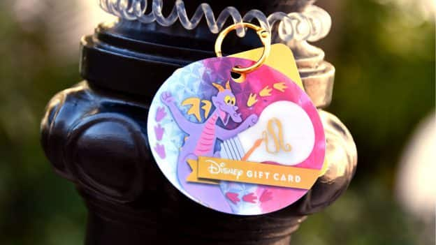 Figment Gift Card