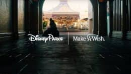 Disney Parks | Make-A-Wish