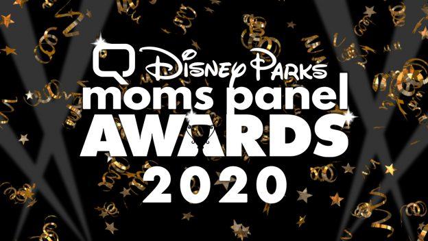 Disney Parks Moms Panel Awards 2020