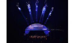 2020 runDisney Walt Disney World Marathon Weekend
