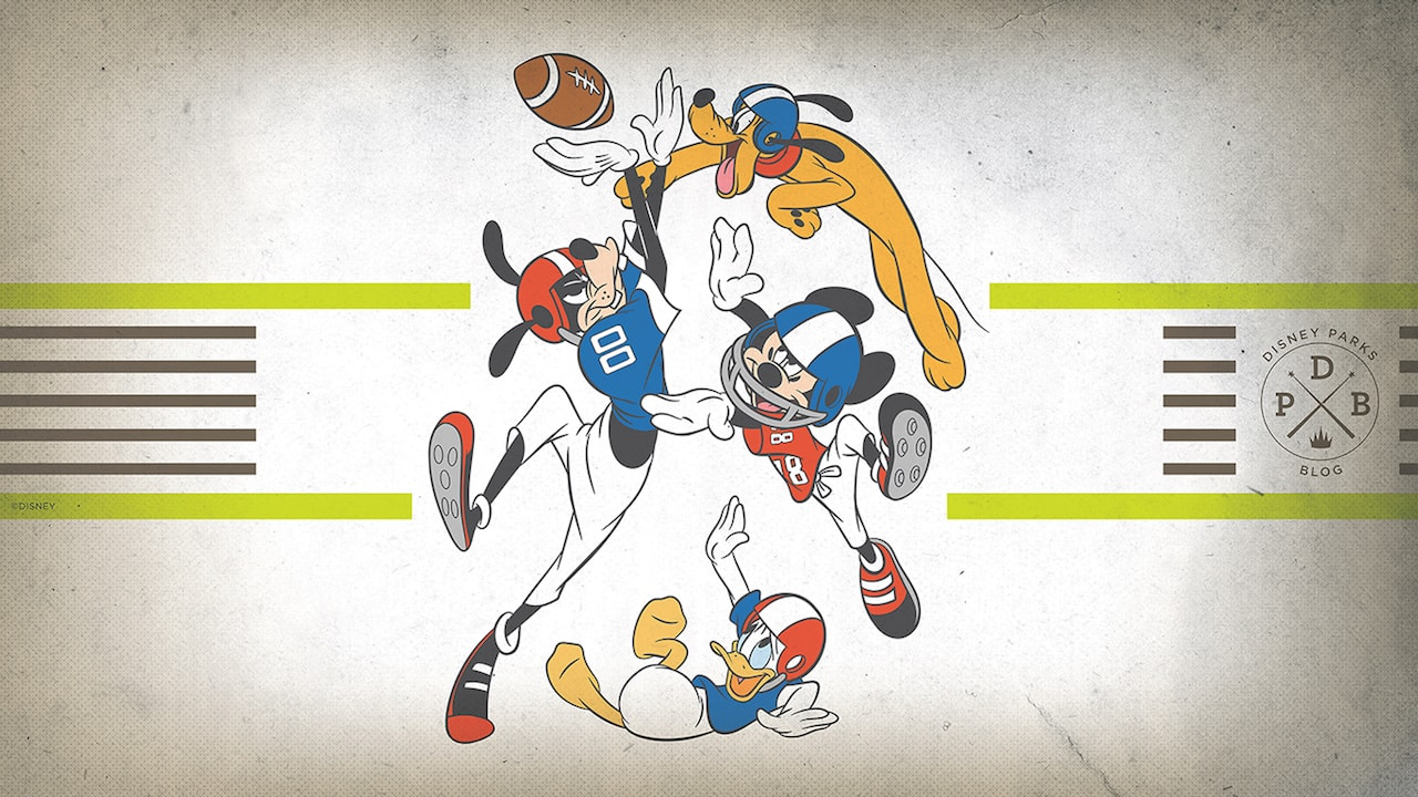 Celebrate the Spirit of the Big Game With Our Latest Digital Wallpaper thumbnail