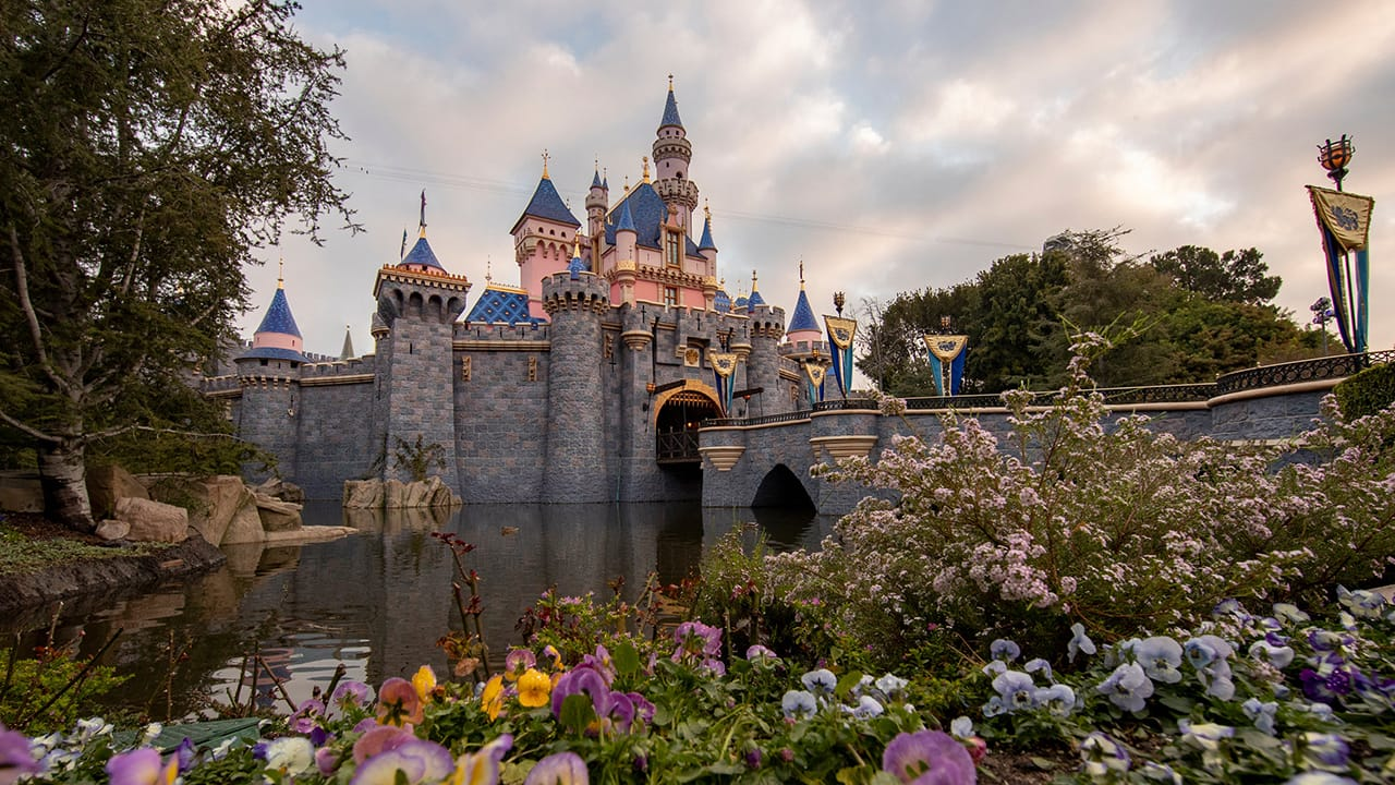 Celebrate Leap Day with Unique Experiences at Disneyland Resort