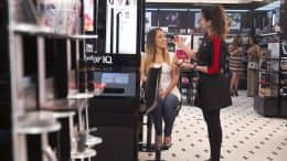 Sephora at Disney Springs
