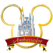 Disney Ambassador Team