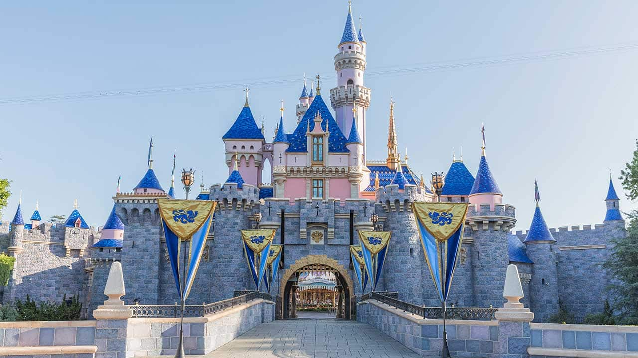 While You Re Home Take A Trip Around Disneyland Park With Parks Inspired Disney Watchlists Disney Parks Blog
