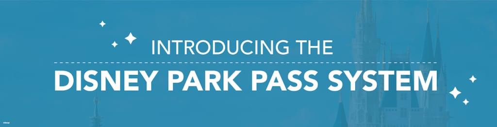 Park Pass