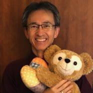 Charlie Watanabe
