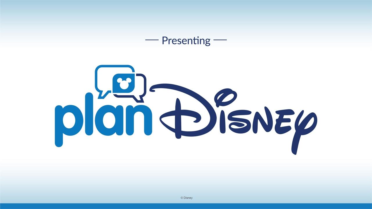 Disney lança ferramenta de planejamento de viagens