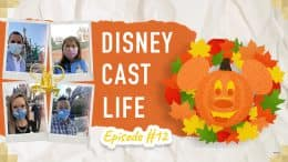 Disney Cast Life Episode #12