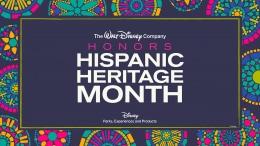 Celebrating #HispanicHeritageMonth – A Conversation with Susana Tubert