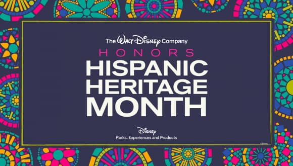 Celebrating #HispanicHeritageMonth – A Conversation with Susana Tubert