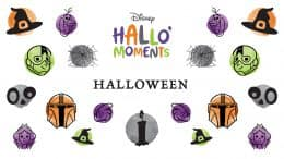 Halloween Activities for Kids graphic