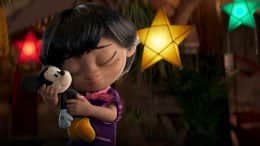 elebrate 40 Years of Disney and Make-A-Wish With New Short Film