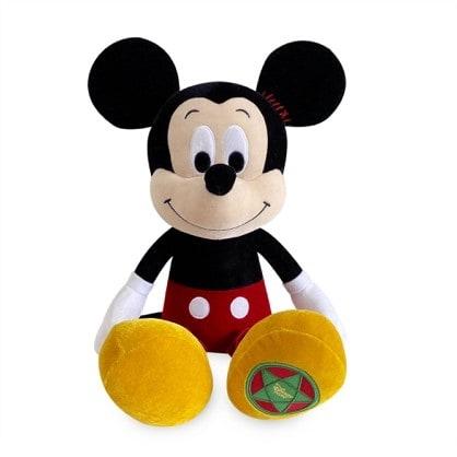 #DisneyMagicMoments: Adventures at Home – Egypt