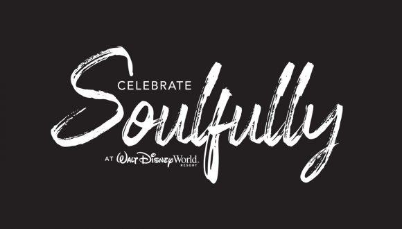 Celebrate Soulfully at Walt Disney World Resort