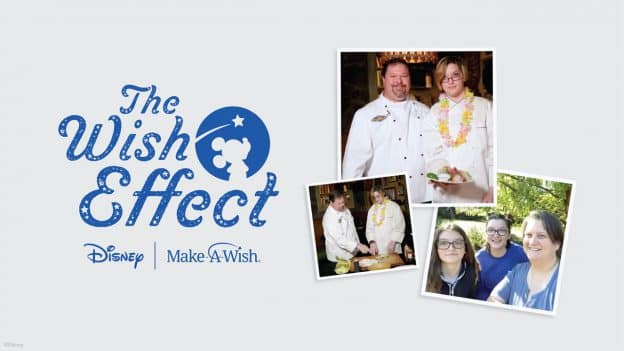 The Wish Effect