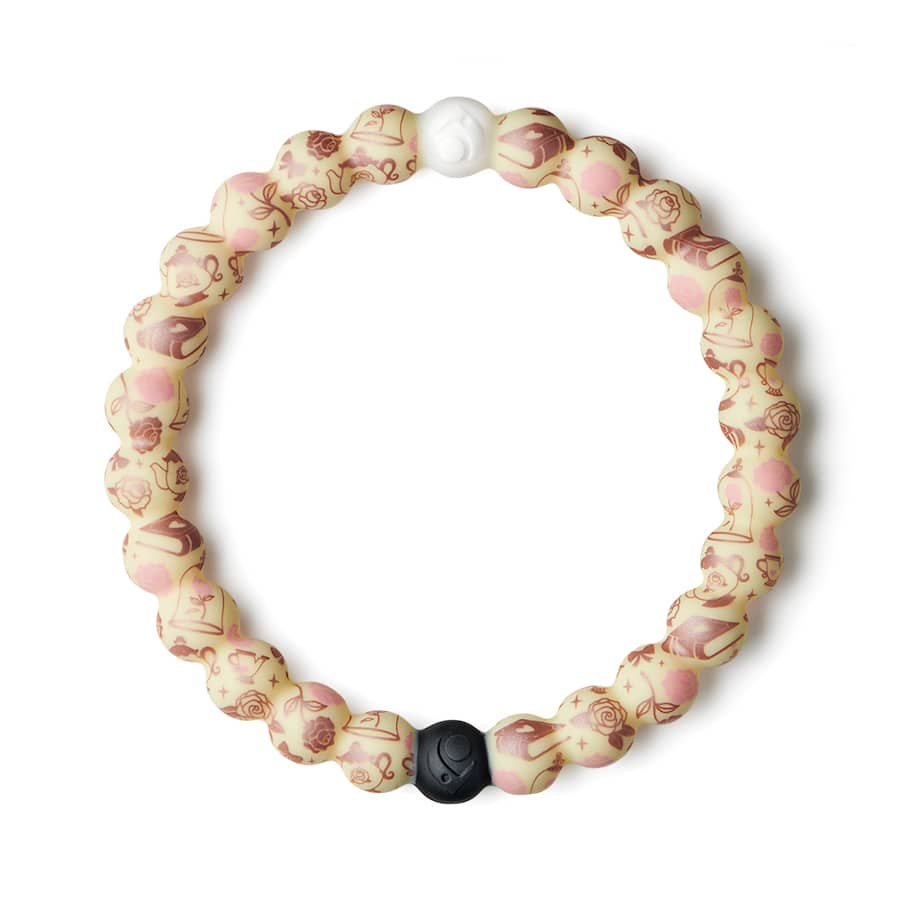 Disney Princess Lokai bracelet