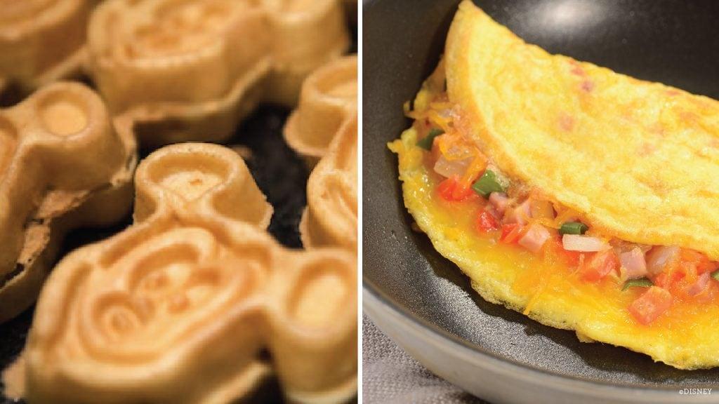 More Dining Options to Return to Walt Disney World Resort 6