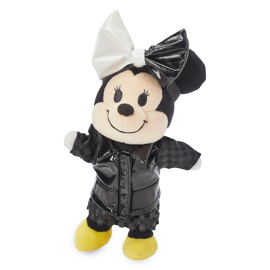 Disney nuiMOs Minnie Mouse plush