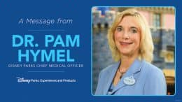 Dr. Pam Hymel graphic