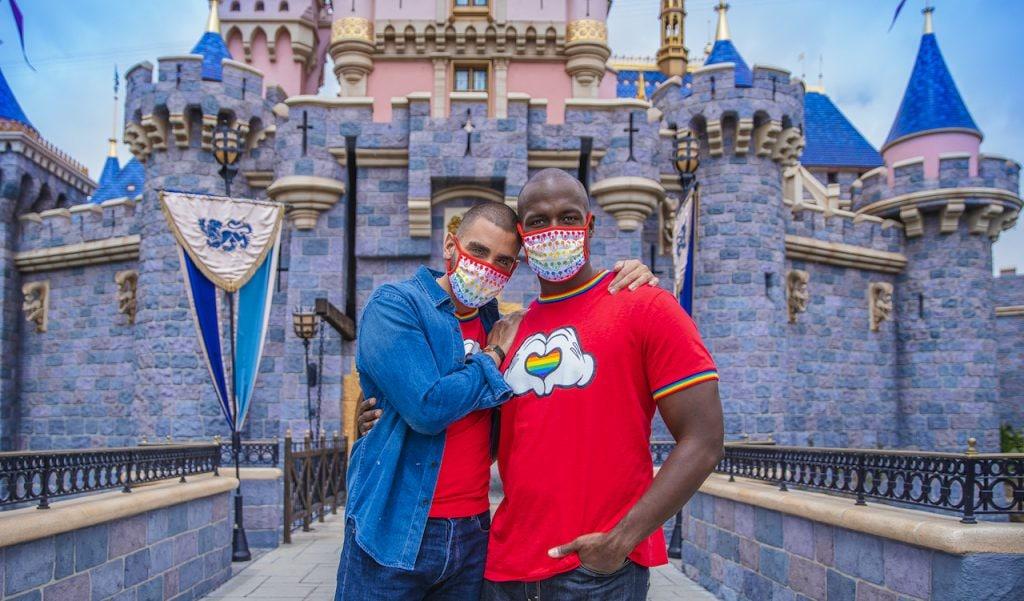 Resumo da Semana | Notícias Disney 12/06/21