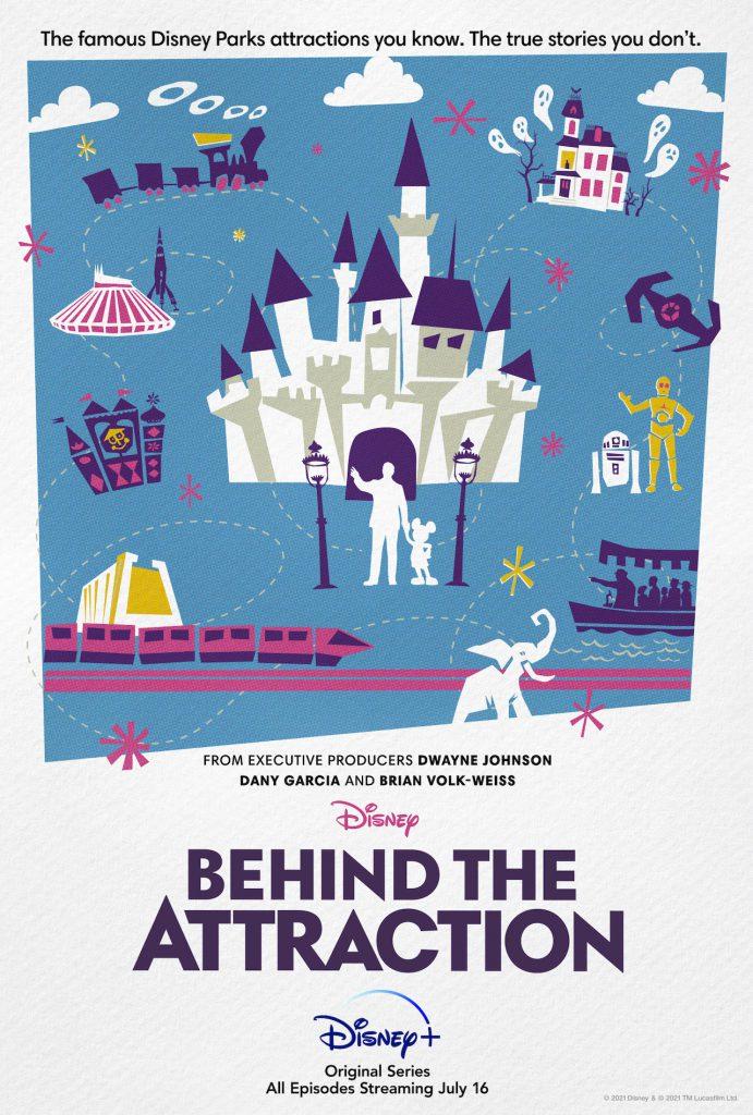 Les Coulisses des Attractions [Disney - 2021] Uih24yttweoygudhbj2-691x1024