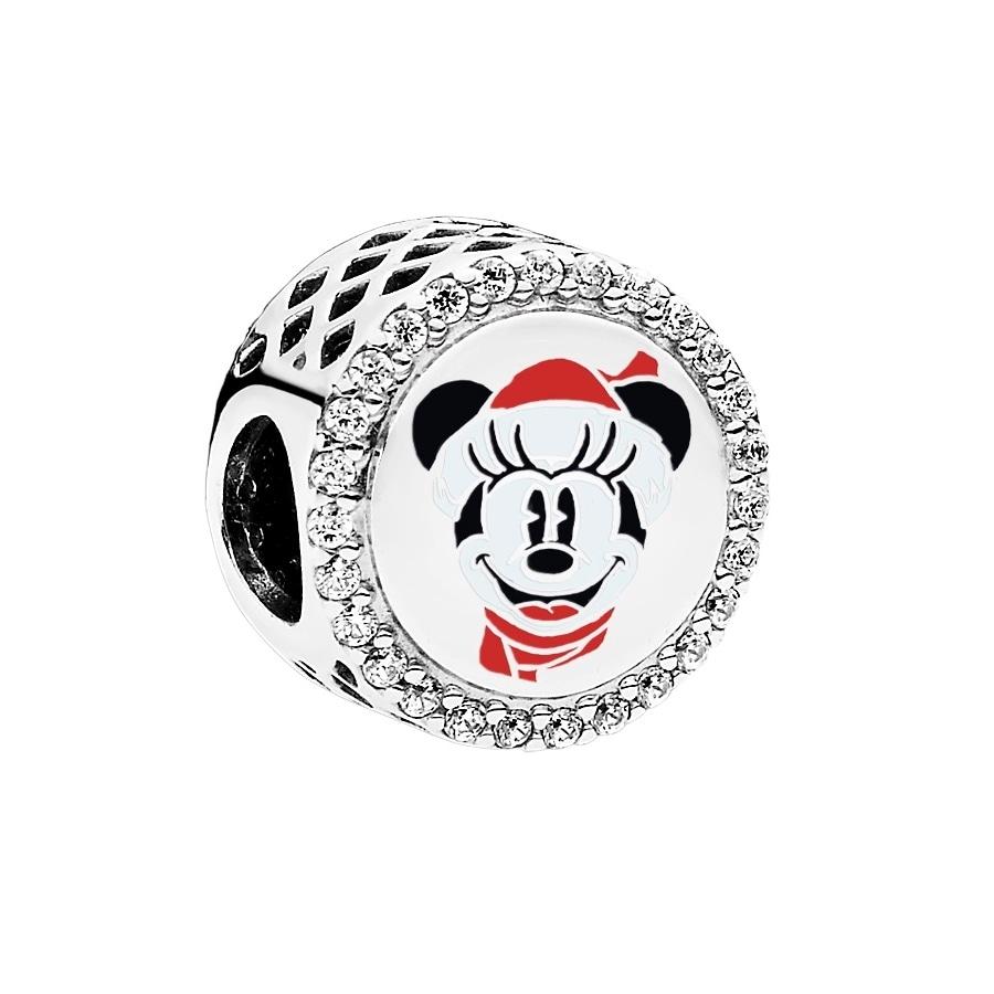 Holiday charm by Pandora Jewelry