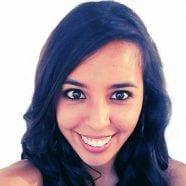 Ashley Cortez