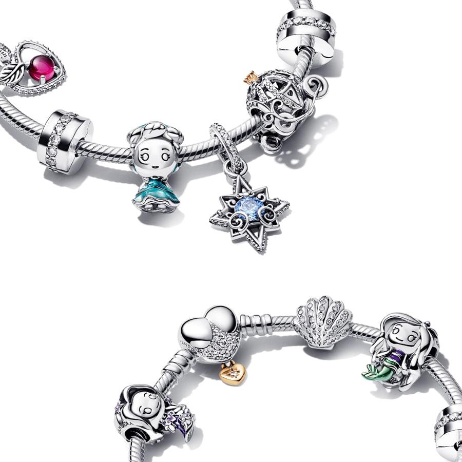 Pandora Jewelry bracelets