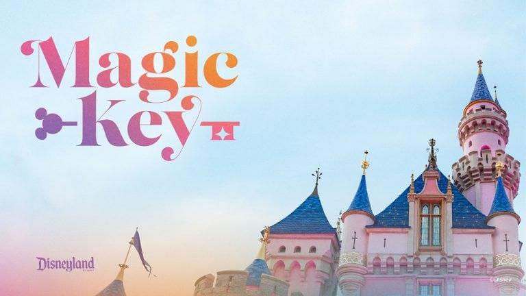Disneyland anuncia programa substituto do passaporte anual
