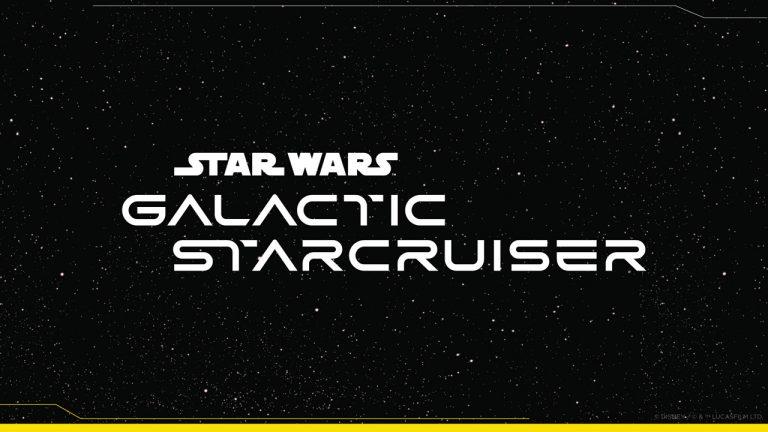 Nova pré-venda do Star Wars Galactic Starcruiser começa amanhã