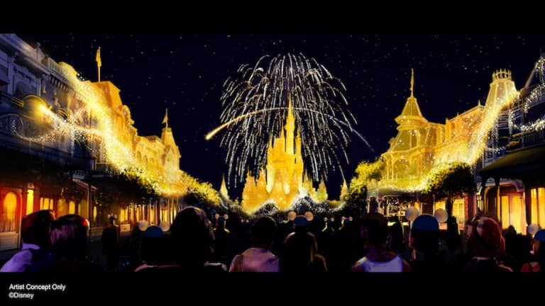 Resumo da Semana | Notícias Disney 21/08/21