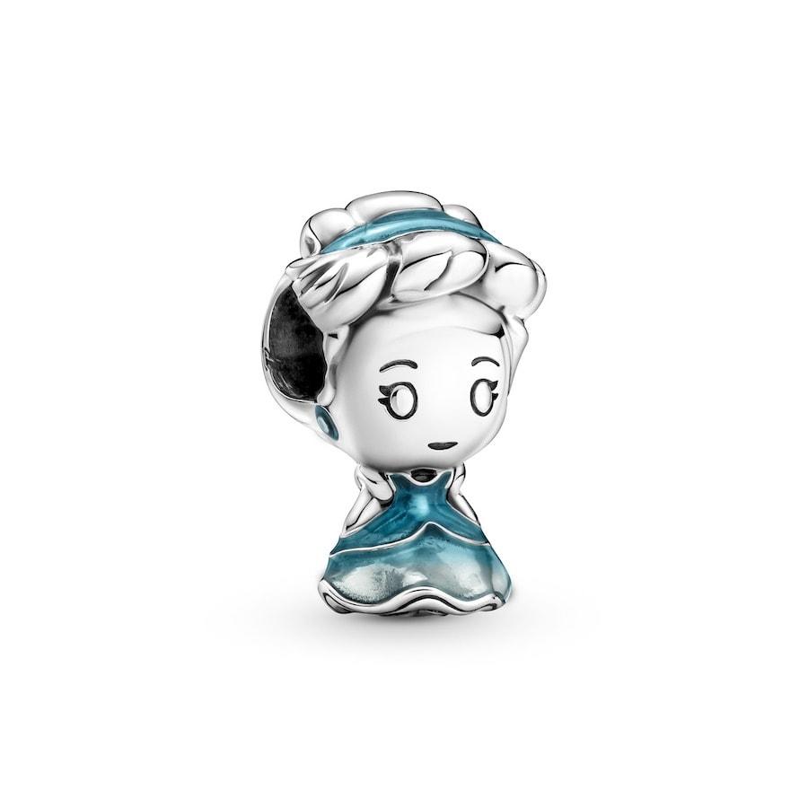 Disney Cinderella charm by Pandora