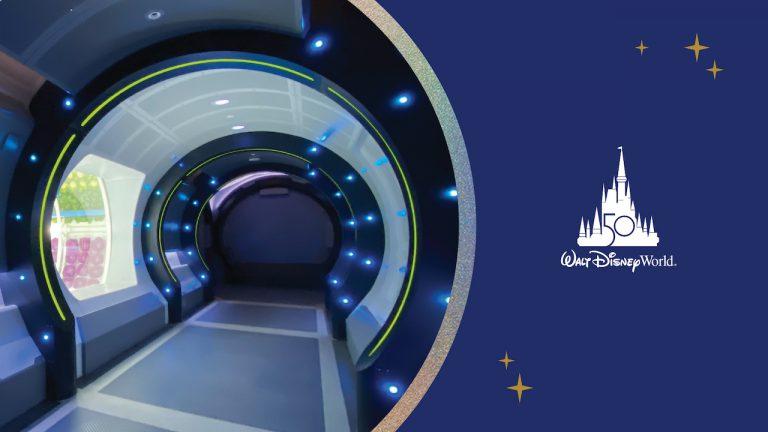 Space 220 ganha previsão de inauguração